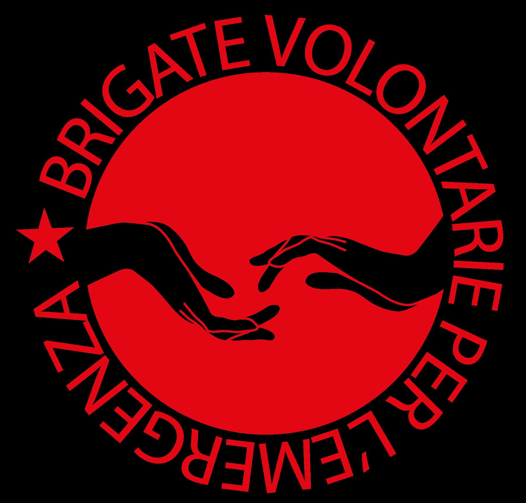 Brigate Volontarie